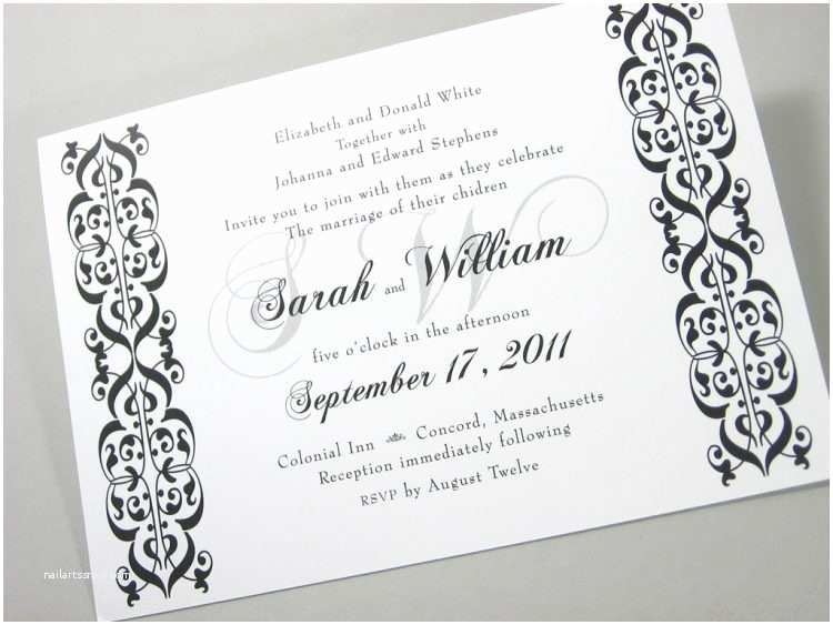 wordings how much to print wedding invitations at staples