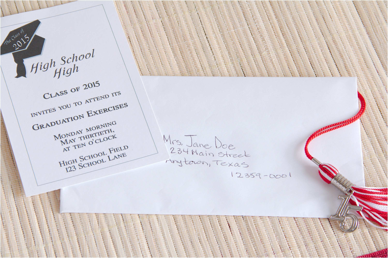 Proper Wedding Invitation Addressing Best Proper Way to Address Wedding Invitations Designs