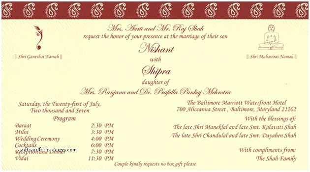 Proper Wedding Invitation Addressing Wedding Invitation Awesome the Proper Way to Address