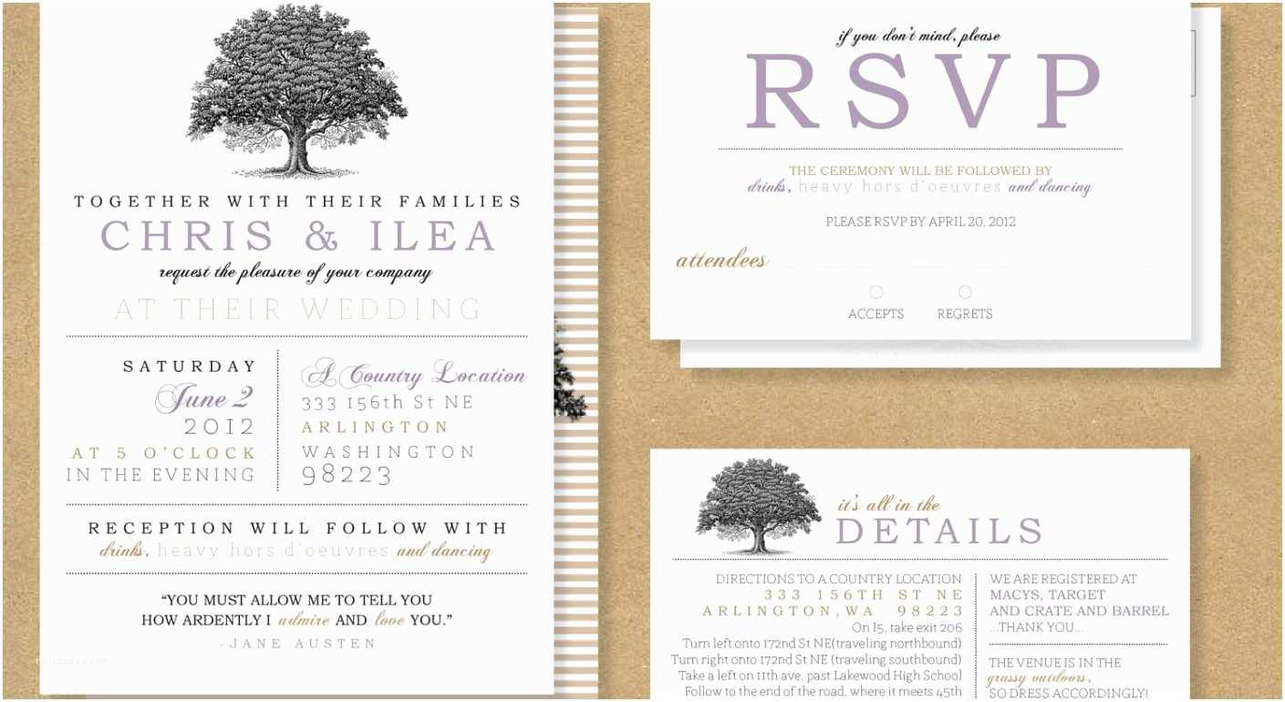 Proper Wedding Invitation Addressing Wedding Invitation Rsvp is E the Best Idea to Mak