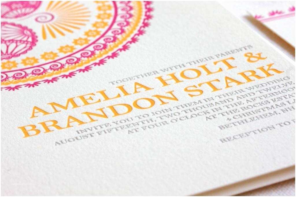Proper Wedding Invitation Wording Proper Wedding Invitation Wording