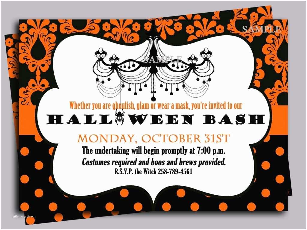 Pumpkin Carving Party Invitation Pumpkin Carving Party Invitation Wording – Festival