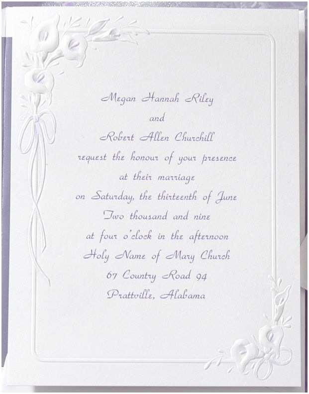 Purple Calla Lily Wedding Invitations Die Besten 17 Bilder Zu Calla Lily Inspired Wedding