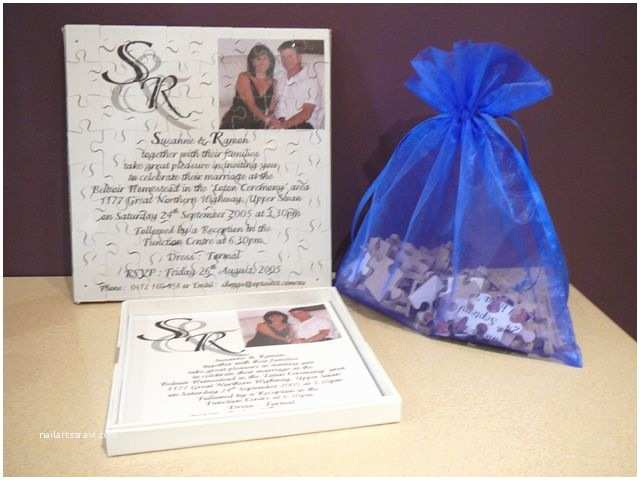 Puzzle Wedding Invitations 5 Best Of Scroll Wedding Invitations Card Scroll