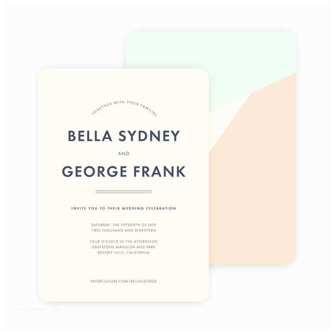 Puzzle Wedding Invitations Pieces Of the Puzzle Wedding Invitations