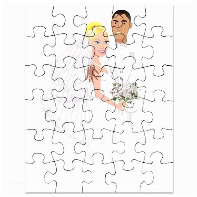 Puzzle Wedding Invitations Wedding Invitation Template Puzzle by Admin Cp
