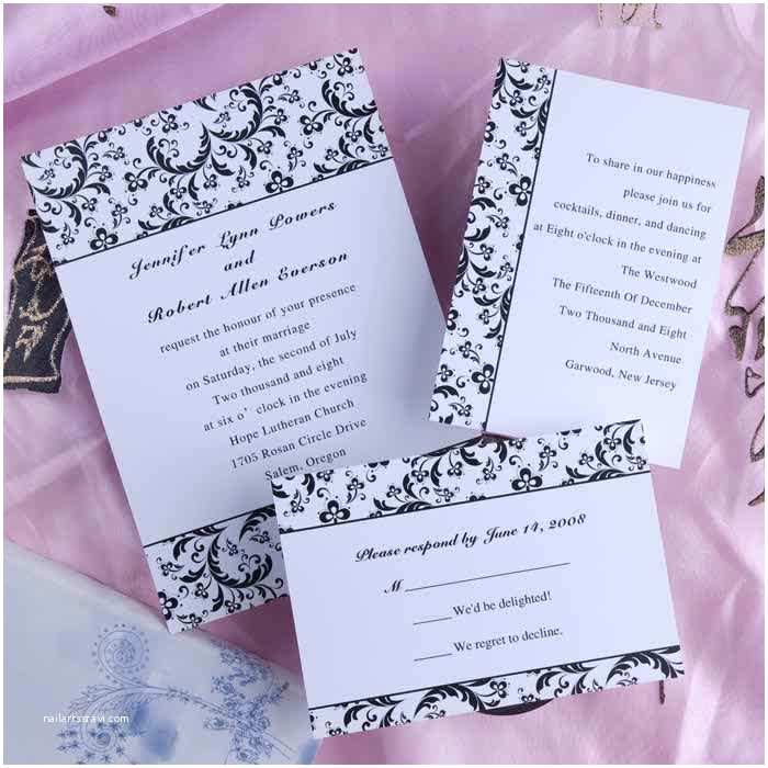 Quick Wedding Invitations 17 Amazing Fast Wedding Invitations Ly for You
