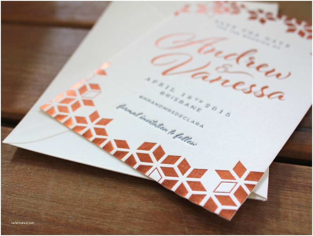 Quick Wedding Invitations Luxury Quick Wedding Invitation Wording
