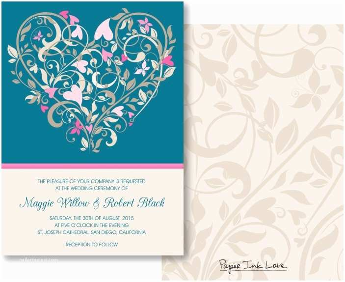 Quick Wedding Invitations Need Wedding Invitations Fast Here S the Quick solution