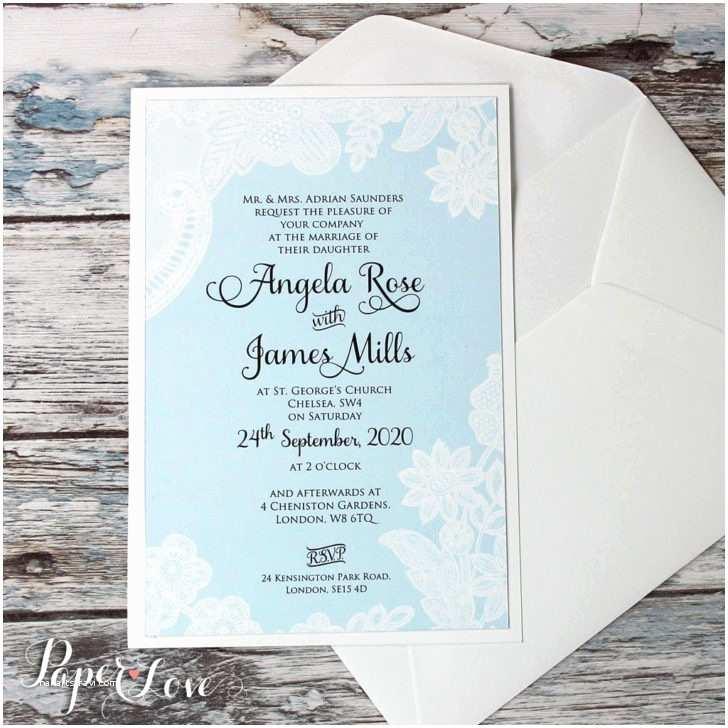 Quick Wedding Invitations Quick Invitation Maker Image Collections Invitation