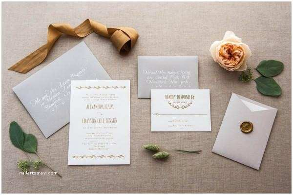 Quick Wedding Invitations Wedding Articles Weddbook