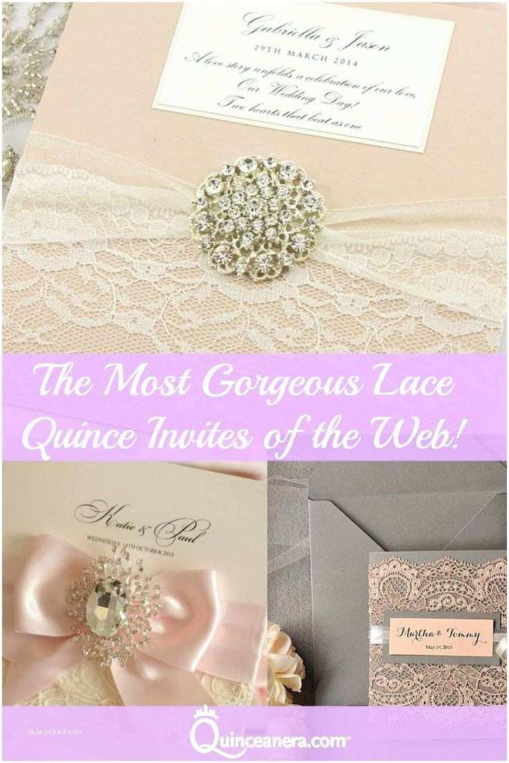 Quinceanera Invitations Ideas 158 Best Images About Quinceanera Invitations On Pinterest