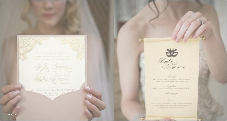 Quinceanera Invitations Ideas A Cheat Sheet for Your Quinceanera Invitation Wording