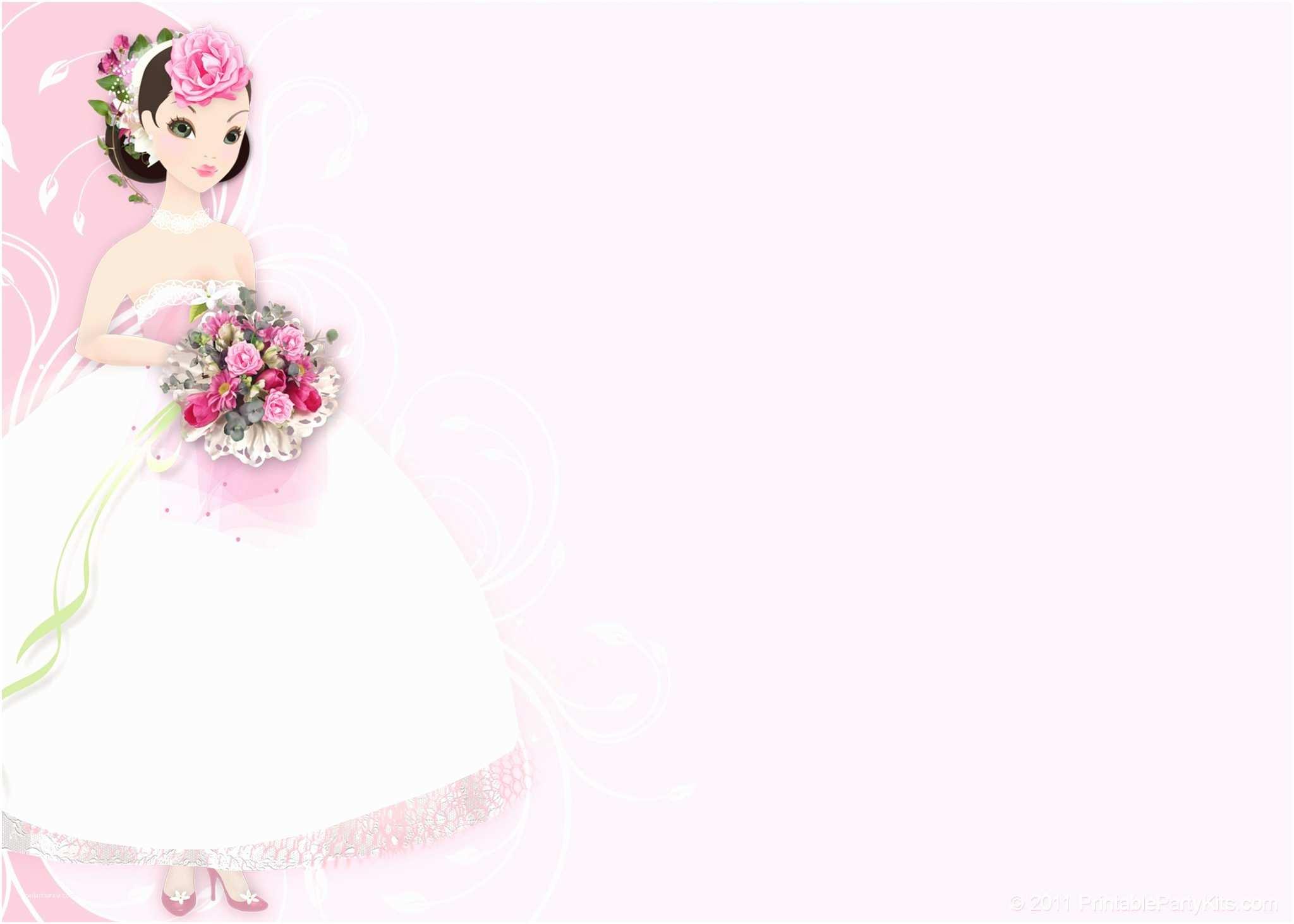 Quinceanera Invitations Templates Birthday