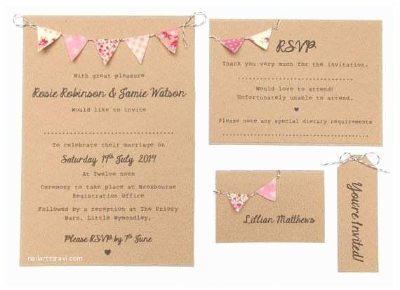 Quirky Wedding Invitations 1000 Ideas About Quirky Wedding Invitations On Pinterest