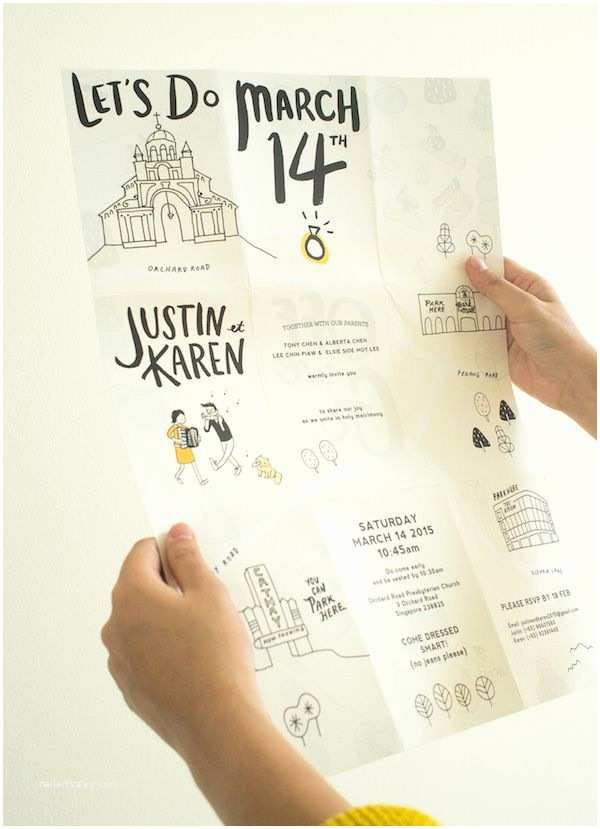 Quirky Wedding Invitations Best 25 Quirky Wedding Dress Ideas On Pinterest