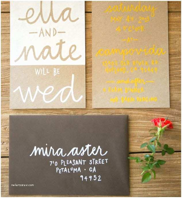 Quirky Wedding Invitations Best 25 Quirky Wedding Invitations Ideas On Pinterest