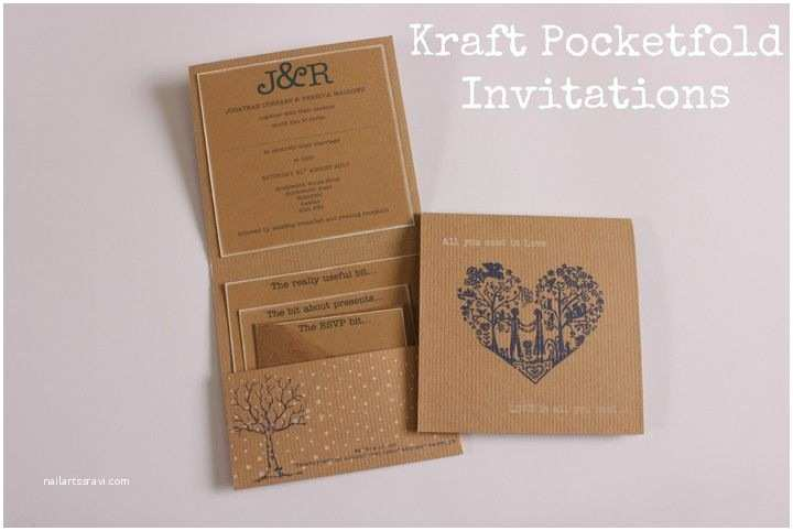Quirky Wedding Invitations Unusual Wedding Invitations On Pinterest
