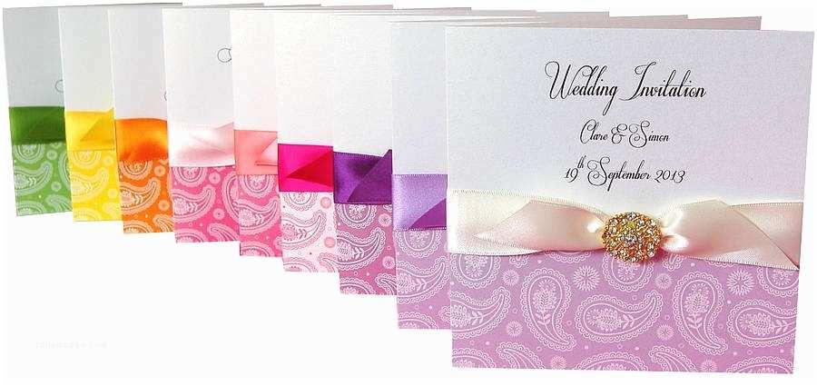 Rainbow Wedding Invitations Rainbow Wedding theme Invitations Ding Invitations