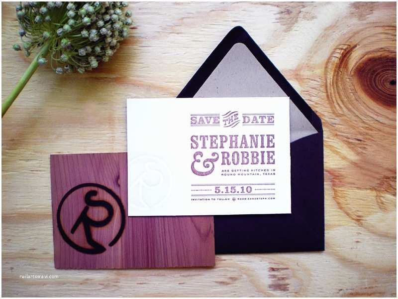 Ranch Wedding Invitations Texas Ranch Wedding Invitations