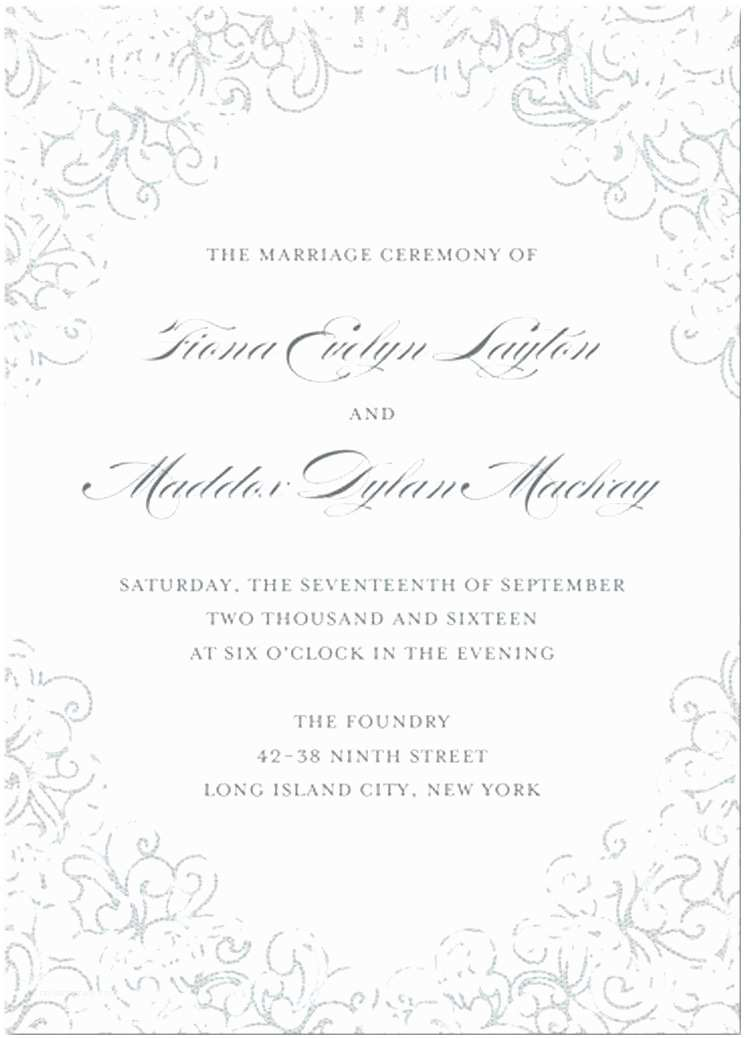 Reception Invitation Wording after Private Wedding Home Improvement Wedding Reception Invitation Wording
