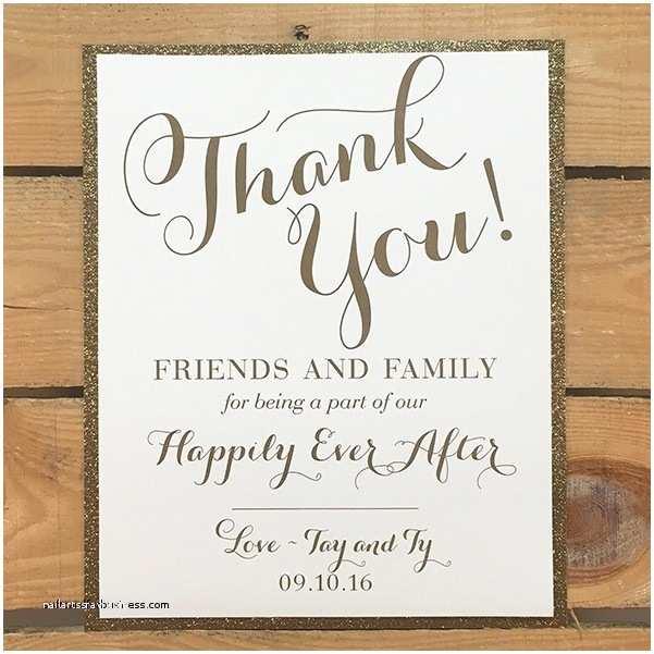 Reception Invitation Wording after Private Wedding Wedding Invitation Elegant Wedding Reception Invitation