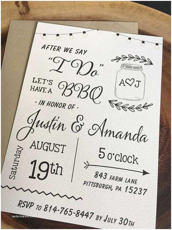 Reception Invites After Destination Wedding 9 Best Post Reception Invitations Images On
