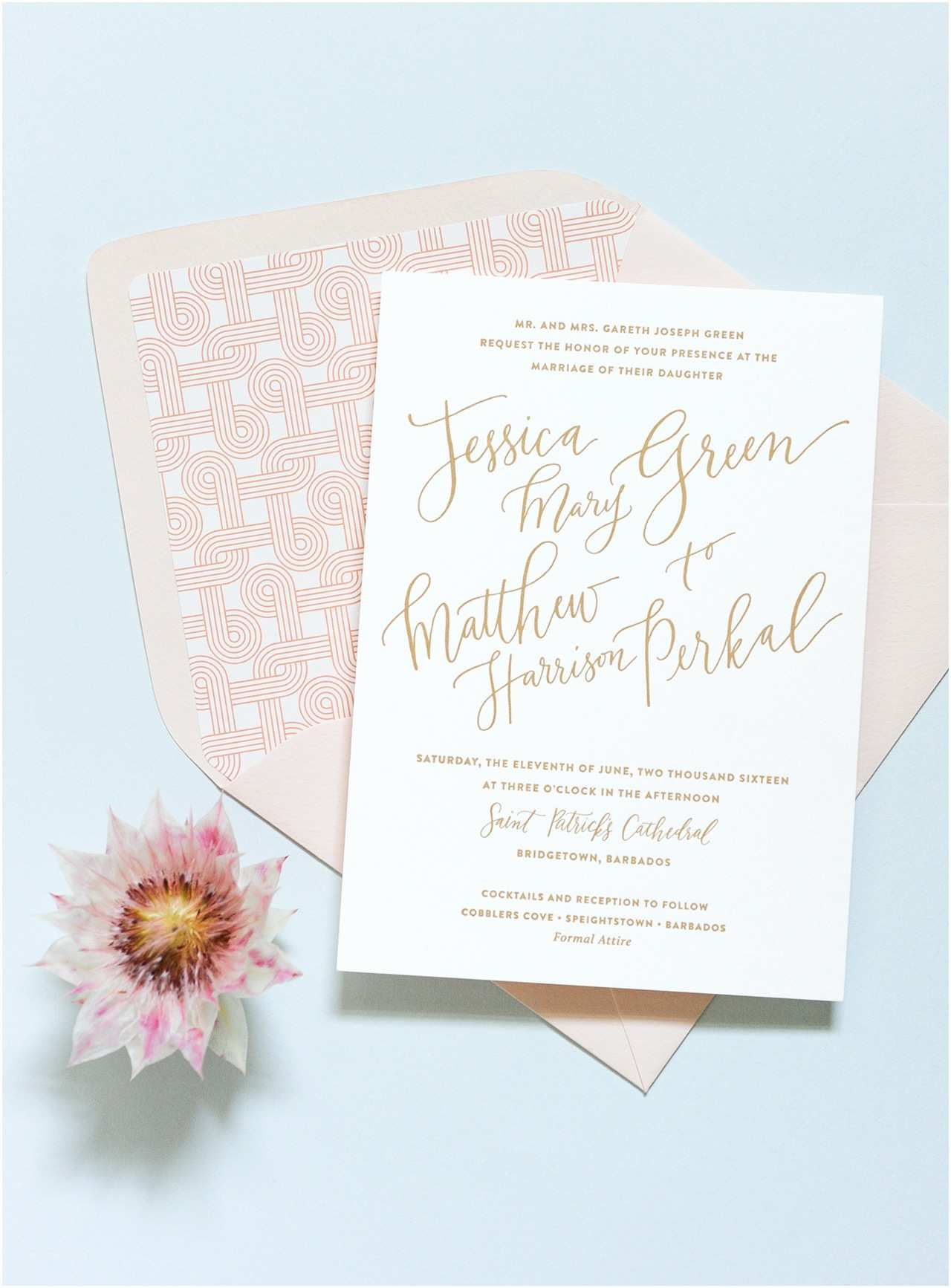 Reception Invites after Destination Wedding attractive Reception Invitation after Destination Wedding
