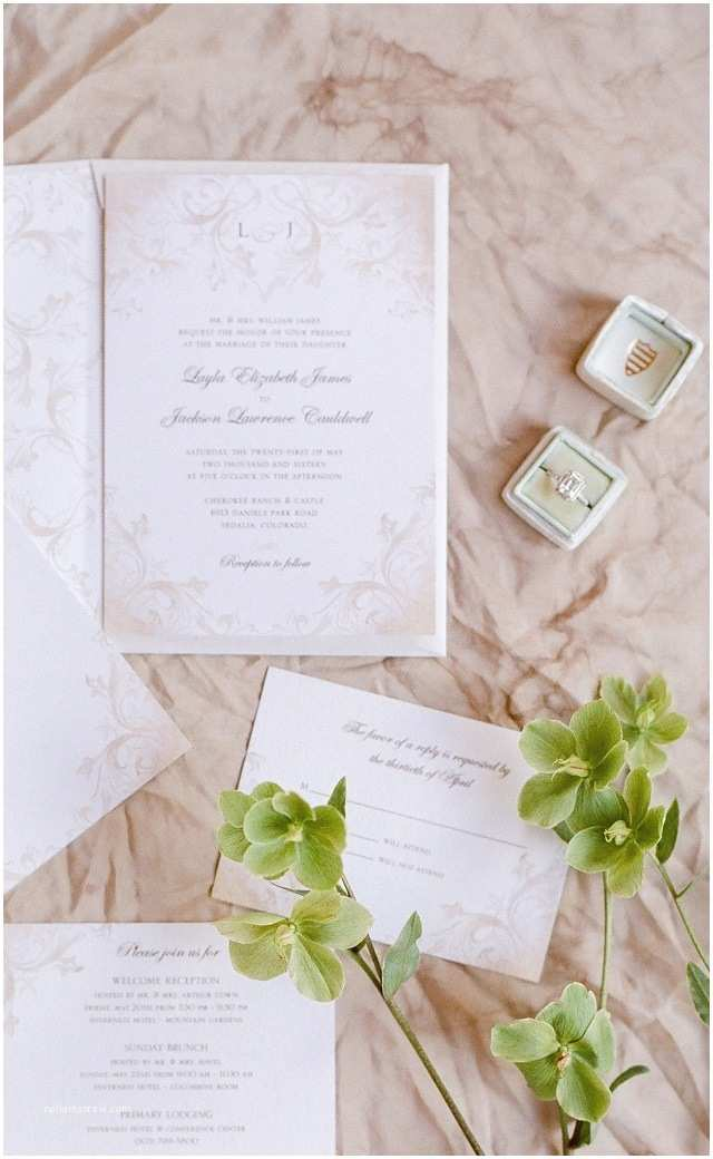 Reception Invites After  Wedding From Invitation Ideas For Reception After