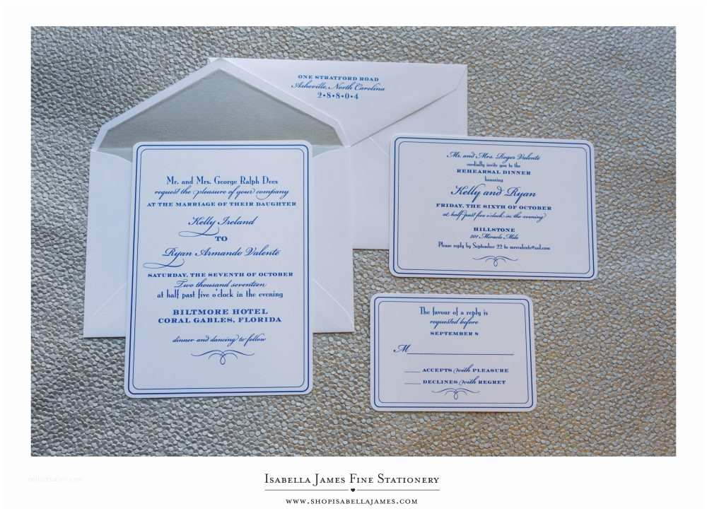 how to word reception invitations after a destination wedding