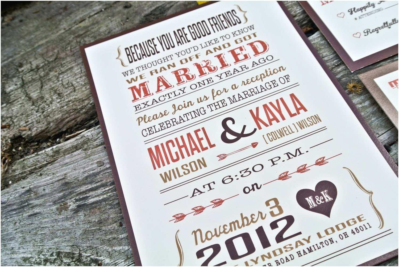 Reception Invites After Destination Wedding Reception After Destination Wedding Reception
