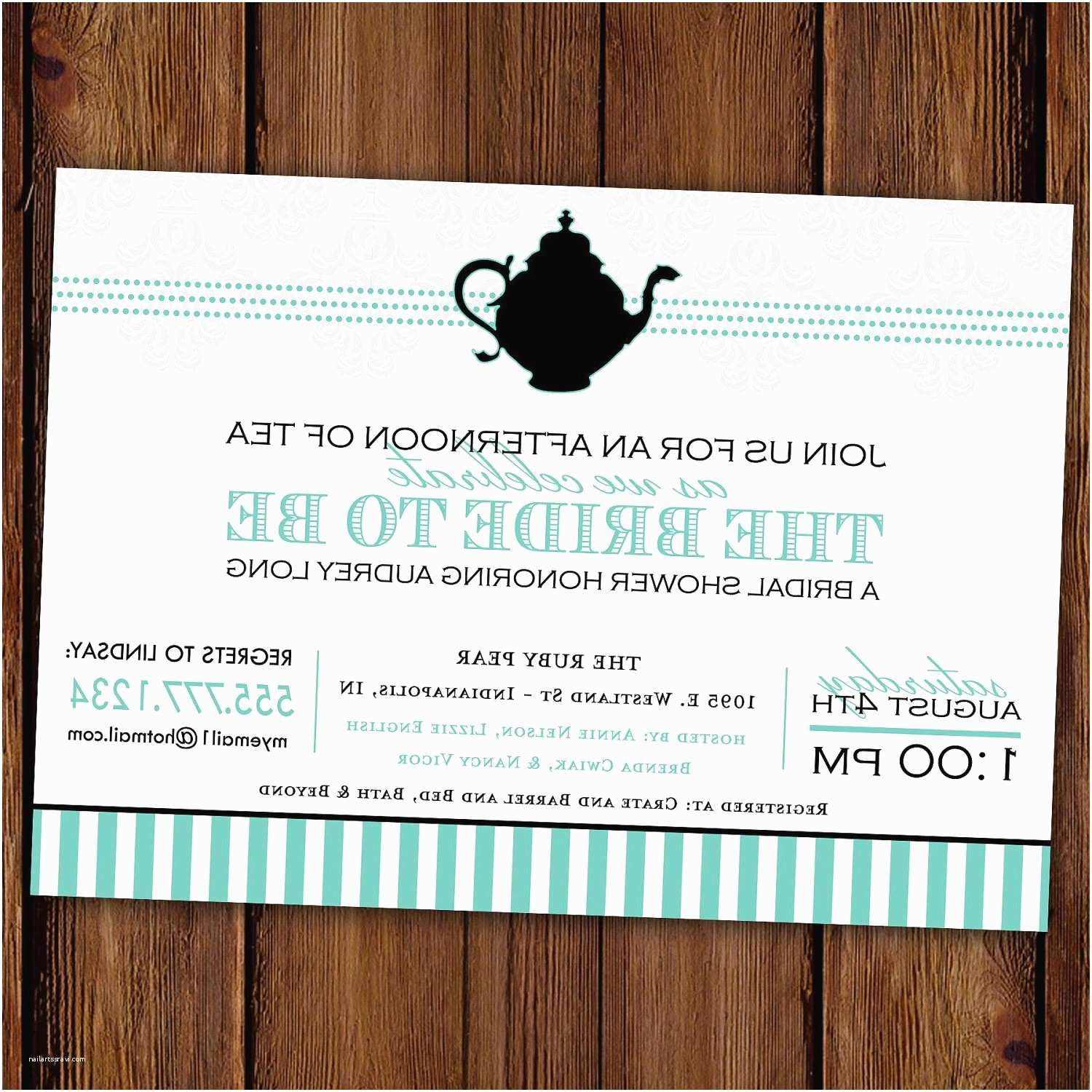 Reception Invites after Destination Wedding Reception Invitation Wording after Destination Wedding