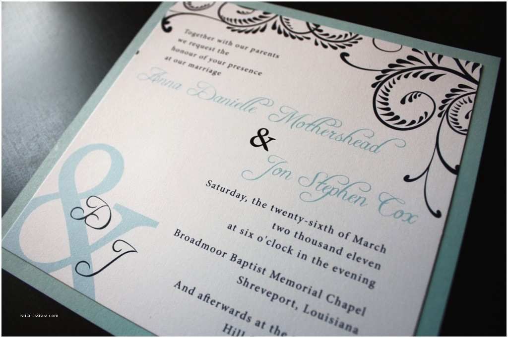 Rectangle Wedding Invitations Jaw Dropping Square Wedding Invitations