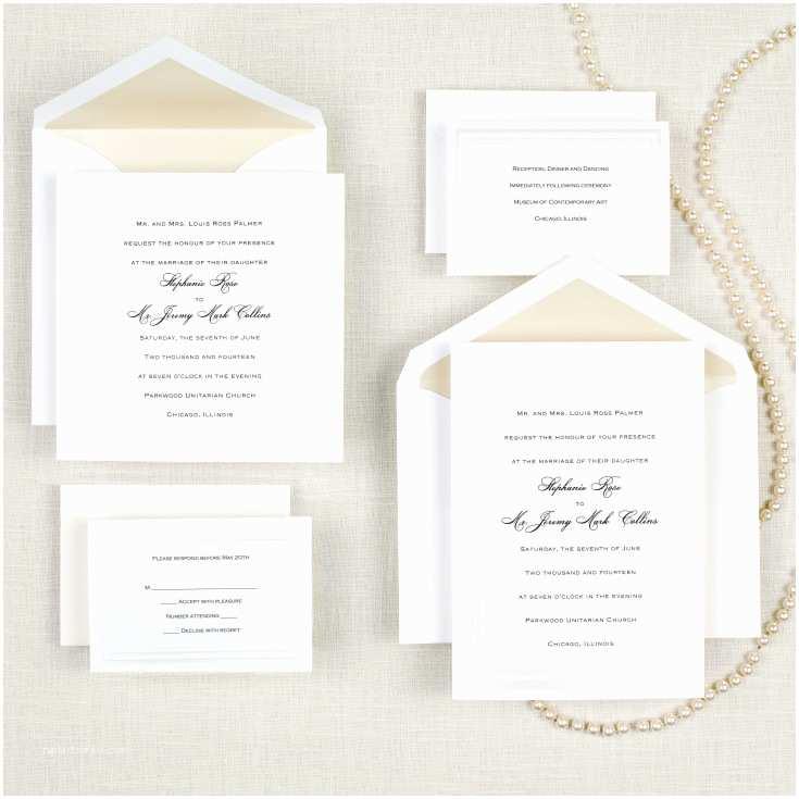 Rectangle Wedding Invitations Jaw Dropping Square Wedding Invitations