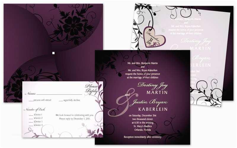 Rectangle Wedding S Square Wedding  Holdersquare Wedding
