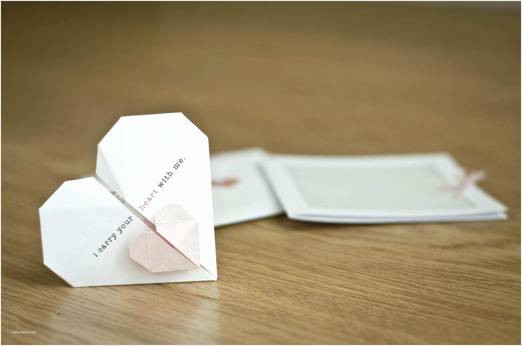 Recycled Paper Wedding Invitations Diy Wedding Invitations with Recycled Material