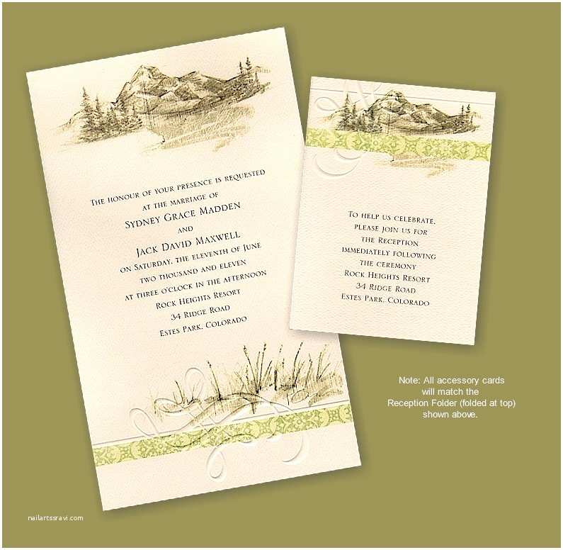 Recycled Paper Wedding Invitations Paper for Wedding Invitations Yaseen for