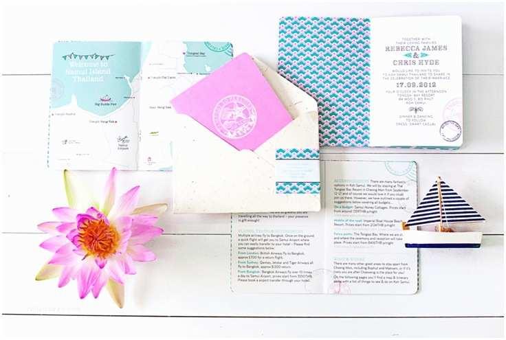 Recycled Paper Wedding Invitations Recycled Paper Wedding Invitations Can Look Pretty too