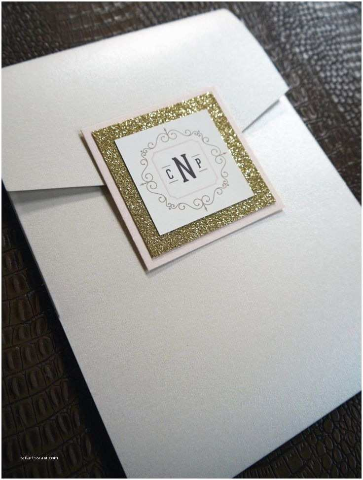 Red Ivory and Gold Wedding Invitations 29 Best Images About Pocketfold Invitations On Pinterest