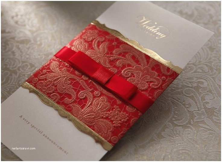 Red White and Gold Wedding Invitations Best 134 John N Luna Wedding Ideas Images On Pinterest