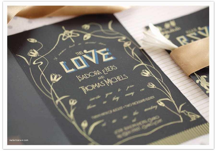 Regency Wedding Invitations Hollywood Regency Wedding Invitations Picture Ideas