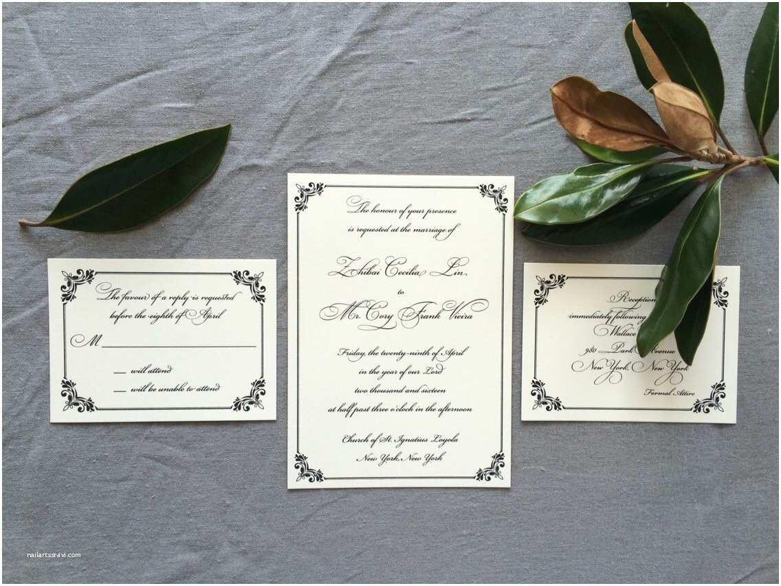 Regency Wedding Invitations Regency Wedding Invitations and Wedding Invites Save the