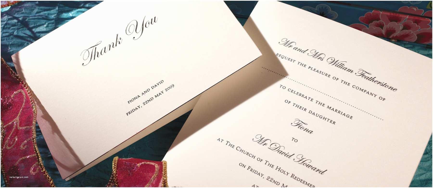 Regency Wedding Invitations Regency Wedding Invitations Home Design Mannahatta