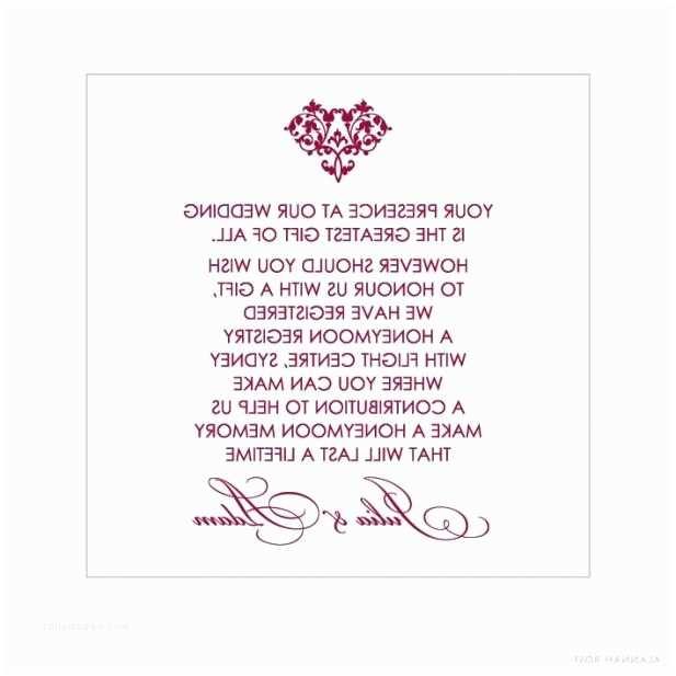 Registry On Wedding Invitation Wedding Invitations Registry