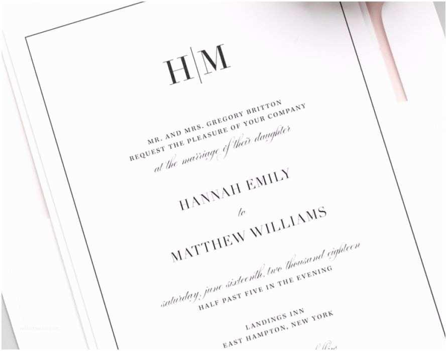 Registry On Wedding Invitation Wedding Simple Invitations Amazing Registry Red Wedding
