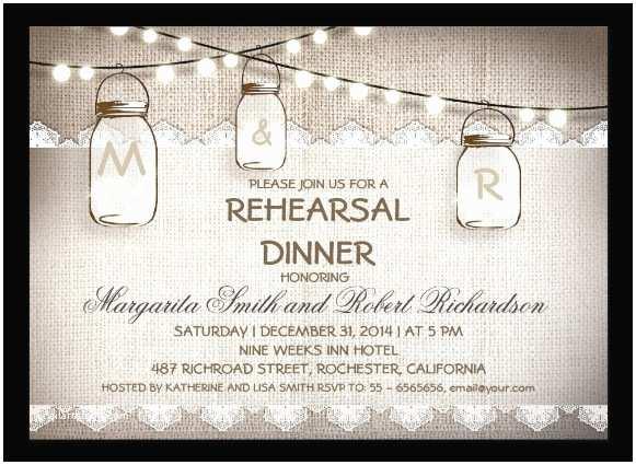 Rehearsal Dinner Invitation Template Dinner Invitation Template – 30 Free Psd Vector Eps Ai