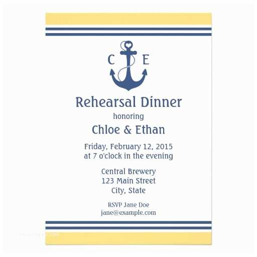Rehearsal Dinner Invitation Wording Rehearsal Dinner Invitation Wording