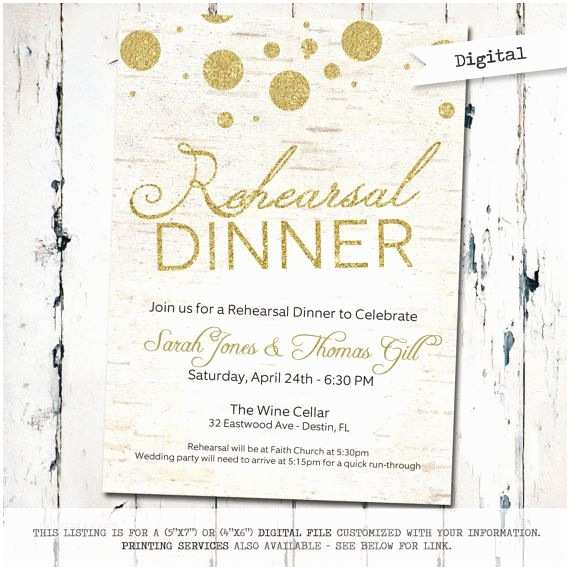 Rehearsal Dinner Invitations Etiquette Best 25 Rustic Rehearsal Dinners Ideas On Pinterest