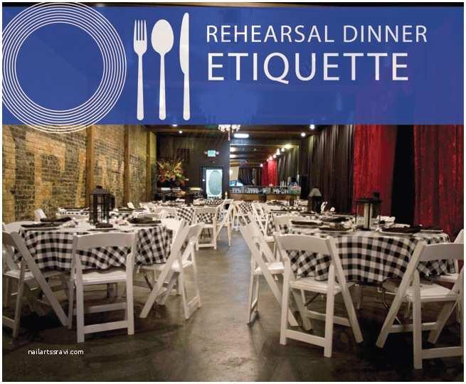 Rehearsal Dinner Invitations Etiquette Invitations for Rehearsal Dinner Etiquette