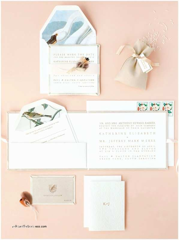Reject Wedding Invitation Politely Sample Wedding Invitation Inspirational How to Politely Decline
